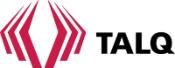 TALQ Consortium