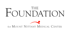 Foundation Logo (Newsletter)
