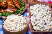 Mac Salads