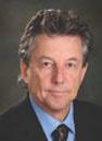 Garry Lavoie