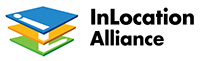 InLocation Alliance