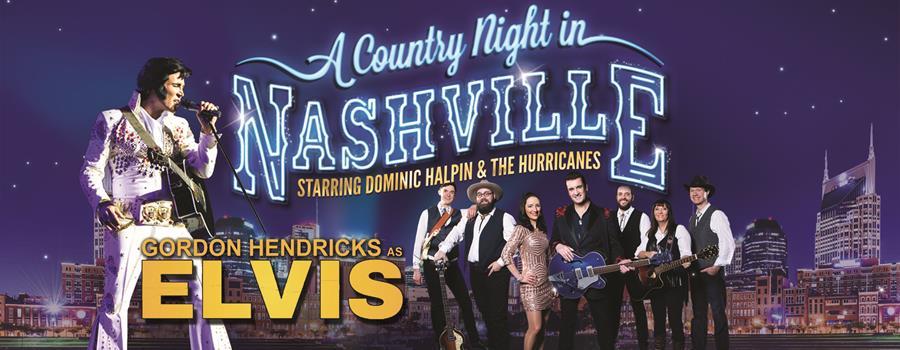 Nasville & Elvis banner