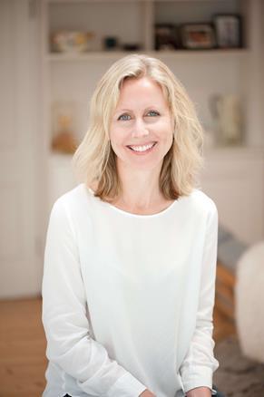 Kate Huppatz