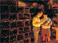 Wine events - Coonawarra Cellar Dwellers
