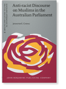 Anti-racist Discourse on Muslims in the Australian Parliament