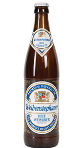 weinhenstephaner