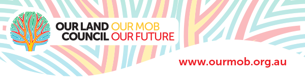 Our Mob Newsletter