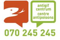 Belgisch Antigif Centrum