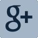 Aspen Square Hotel Google Plus