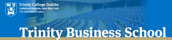 Business E-Zine