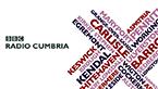 BBC Radio Cumbria