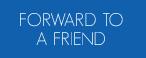 Forward to Friend