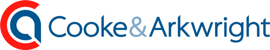 Cooke & Arkwright Logo