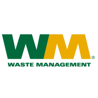 Southern Waste Systems