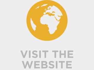 Vist Our Website