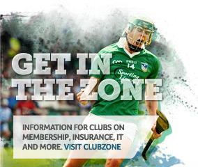 Visit club zone