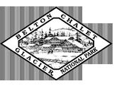 Belton Chalet