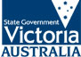 State Government of Victoria, Australia