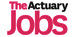 www.theactuaryjobs.com