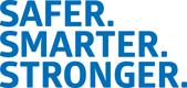 Safer Smarter Stronger