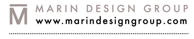 Marin Design Group www.marindesigngroup.com