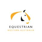 Equestrian Western Australia