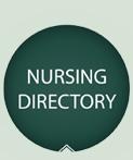 Shop Nursing