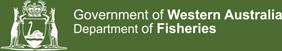 Department of Fisheries WA