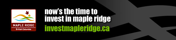 Invest Maple Ridge