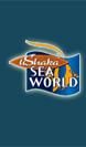 seaworld image