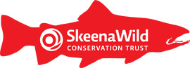SkeenaWild Conservation Trust