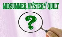 Midsummer Mystery