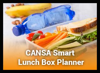 Smart Lunch
