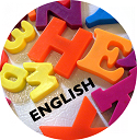 English for Work & Business