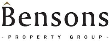 Benson's Property Group