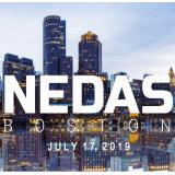 NEDAS Boston 2019