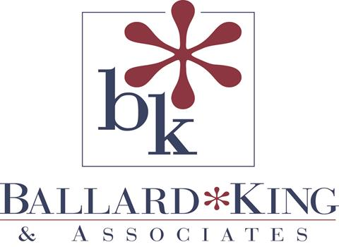 Ballard King and Associates