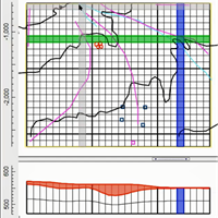 Online Course: Introduction to Groundwater Modelling with MODFLOW