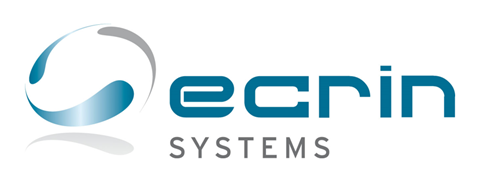ECRIN Systems at Embedded World 2020