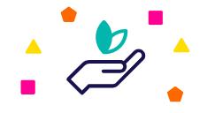 img: Keynote icon
