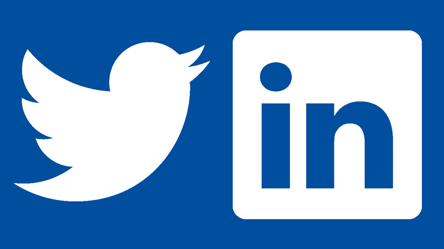 TPRC on Social Media