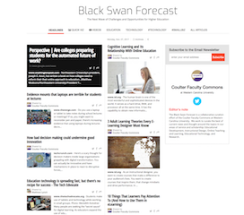 Subscribe or View the Forecast