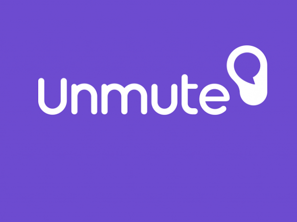 SOCIAL RADIO? UNMUTE LIVESTREAMS PHONE CALLS AND LETS LISTENERS JOIN IN
