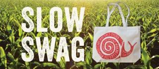 SlowSwag