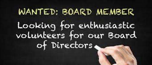 eoi board member