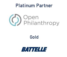 Open Philanthropy