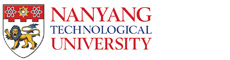 Nanyang Technological University - School of Physical & Mathematical Sciences (SPMS)
