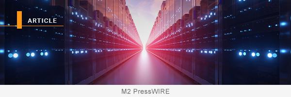 Market Update: Server Storage Area Network (SSAN)