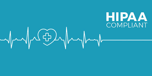HIPAA and what it means for health care professionals
