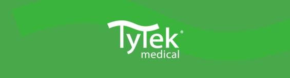 Contact TyTek Medical